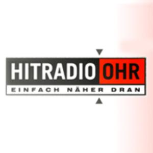Radio Hitradio Ohr
