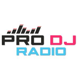 Radio PRO Dj Radio