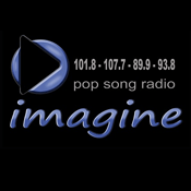 Radio Imagine Grand Brianconnais