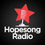 Radio Hopesong Radio