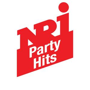 NRJ PARTY HITS
