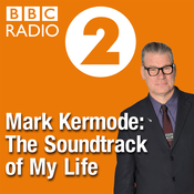 Podcast Mark Kermode: The Soundtrack of My Life