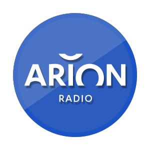 Radio Arion Radio