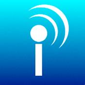 Radio La Radio Inteligente
