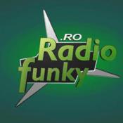 Radio Radio Funky Manele