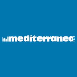 Radio Mediterranea FM 80s
