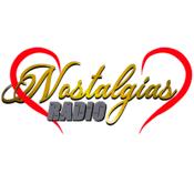 Radio Radio Nostalgias