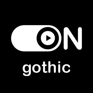 Radio ON Gothic