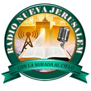 Radio Radio Nueva Jerusalem