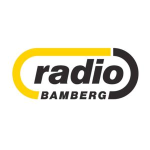 Radio Radio Bamberg