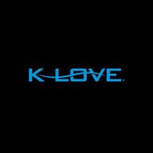 Radio WKLN - K-LOVE 102.3 FM