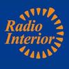Radio Interior 92.8 FM